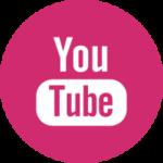 You Tube Campaign