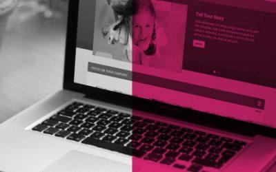 6 Reasons Your Website Needs An SSL Certificate
